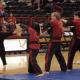 EWU Taekwondo